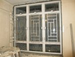 黃埔花園鋁窗 (4)
