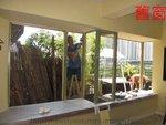 坑口新寶城鋁窗工程 (3)