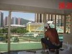 坑口新寶城鋁窗工程 (4)