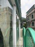 西貢蠔涌界咸鋁門窗 (8)
