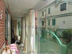 西貢蠔涌界咸玻璃屋 (15)