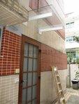 西貢蠔涌界咸玻璃屋 (26)