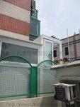 西貢蠔涌界咸玻璃屋 (29)