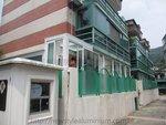 西貢蠔涌界咸玻璃屋 (30)