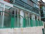 西貢蠔涌界咸玻璃屋 (31)
