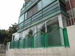 西貢蠔涌界咸玻璃屋 (32)