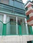 西貢蠔涌界咸玻璃屋 (3)
