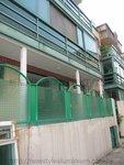 西貢蠔涌界咸玻璃屋 (8)