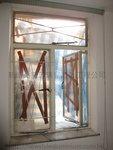 油麻地德富強大廈鐵窗 (1)