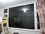 將軍澳寶林村鋁窗 (1)
