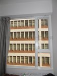 西貢西貢苑鋁窗 (11)