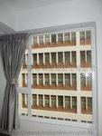 西貢西貢苑鋁窗 (2)