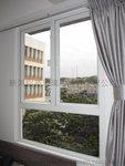 西貢西貢苑鋁窗 (3)