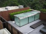 天台花園設計