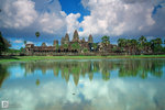 Cambodia_02A