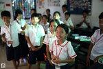 Cambodia_03
