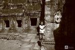 Cambodia_11