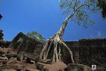 Cambodia_13A