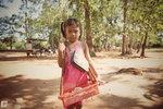 Cambodia_20A