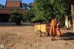 Cambodia_23