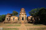 Cambodia_28