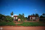 Cambodia_40