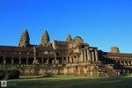Cambodia_43