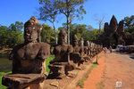 Cambodia_45