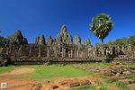 Cambodia_46