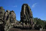 Cambodia_47