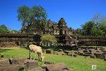 Cambodia_49