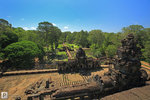 Cambodia_50