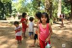 Cambodia_51