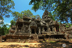 Cambodia_52