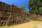 Cambodia_57