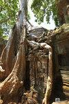 Cambodia_58