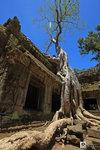 Cambodia_59