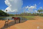 Cambodia_61