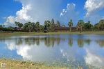 Cambodia_63