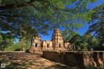 Cambodia_64