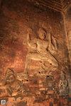 Cambodia_65