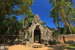 Cambodia_67