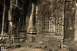 Cambodia_70