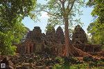 Cambodia_71