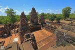 Cambodia_72