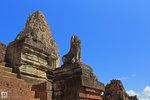 Cambodia_73