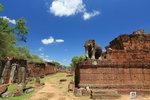 Cambodia_76