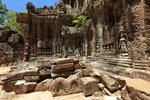 Cambodia_79