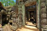 Cambodia_80