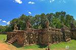 Cambodia_84
